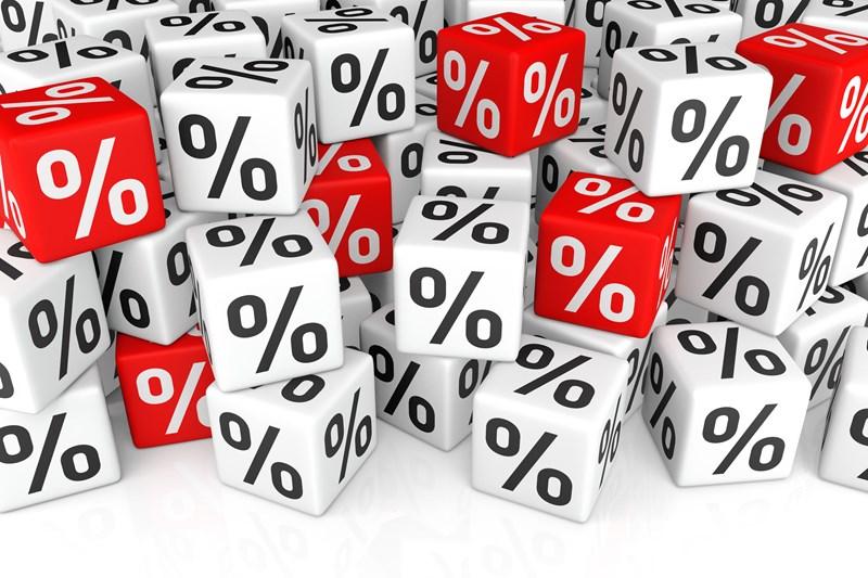 Verlaagd btw-tarief per 1 januari 2019 naar 9%
