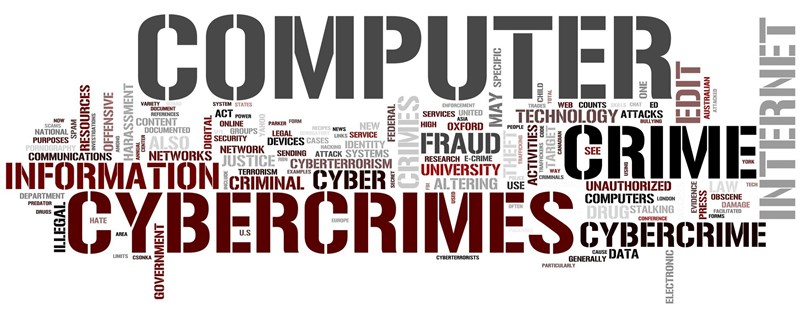 30 maart a.s. SVDB Cybercrime-zoldersessie bij Verbiesen Elektro B.V.