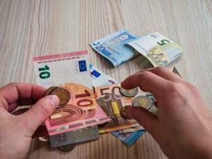 Leen geld uit aan uw kinderen voor hun eigen woning