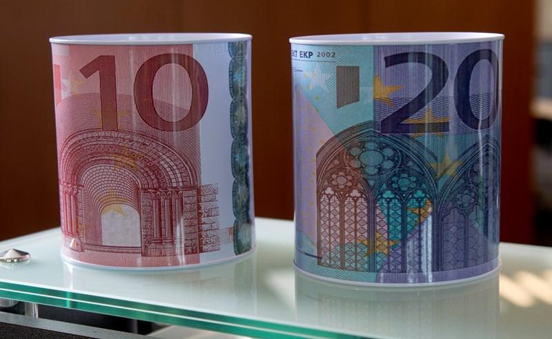 Subsidie advieskosten financieren voor MKB-ondernemers