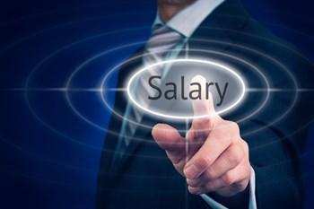 Problemen met loonkostenvoordeel na stage