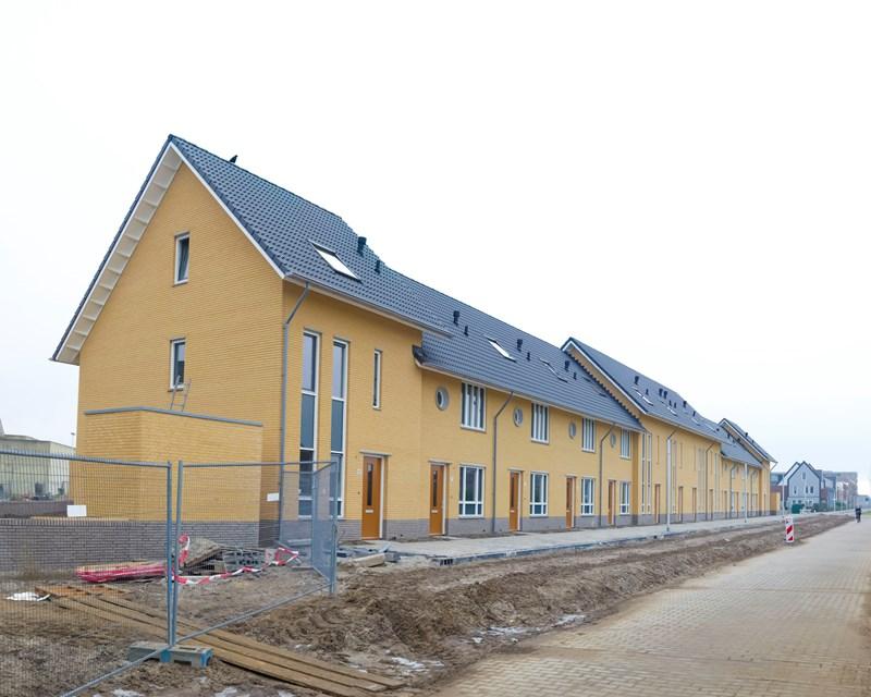 Hoogte eigenwoningforfait 2019 bekend
