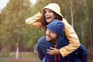 Vrijstelling assurantiebelasting voor brede weersverzekering