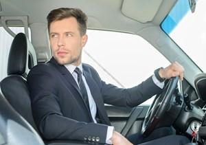 Hogere bijtelling auto van voor 2017 geen discriminatie