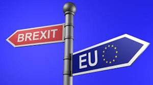 Brexit: fiscale actiepunten