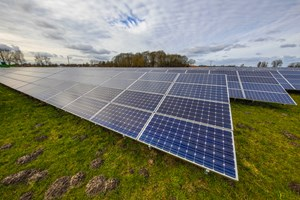 Gratis onafhankelijke berekening van haalbaarheid zonnepanelen